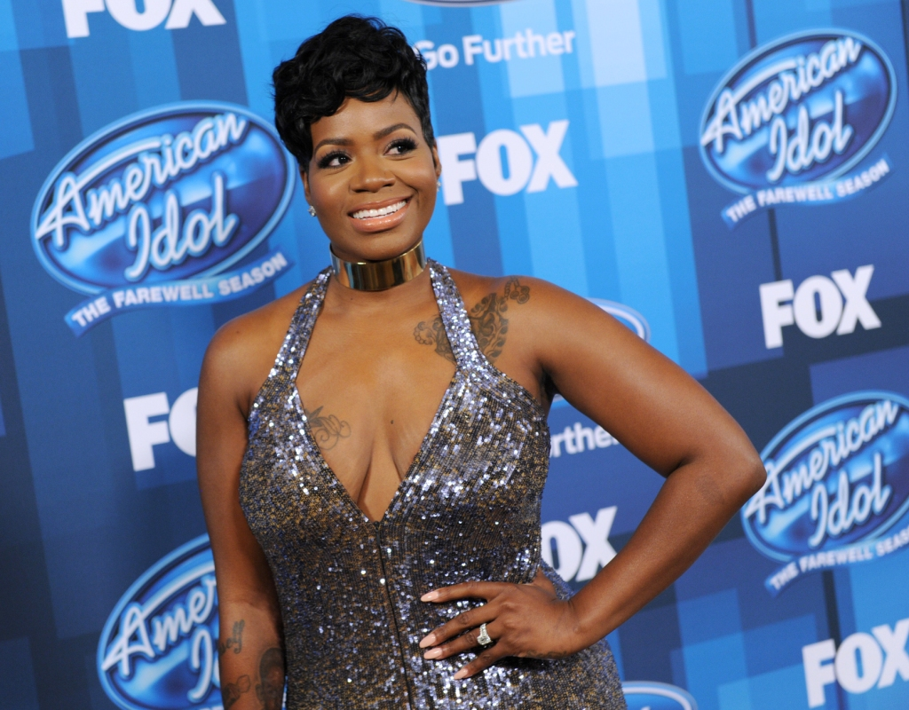 'American Idol' Reboot Wants To Find More Stars