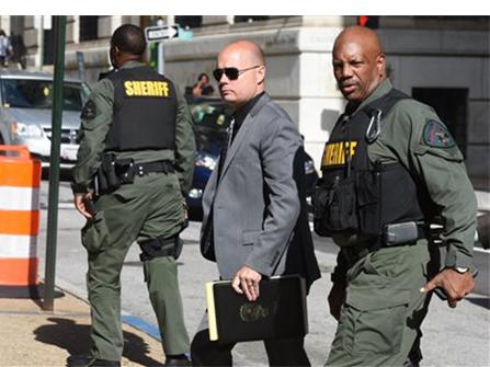 OfficerBrianRiceFreddieGrayTrialAP