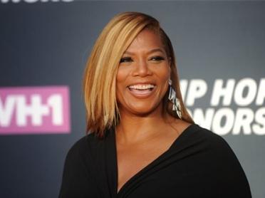 Celebrity Clothing Lines | Black America Web