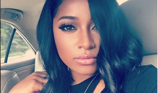 Toya Wright Reveals She Is Dealing With Postpartum Alopecia Black