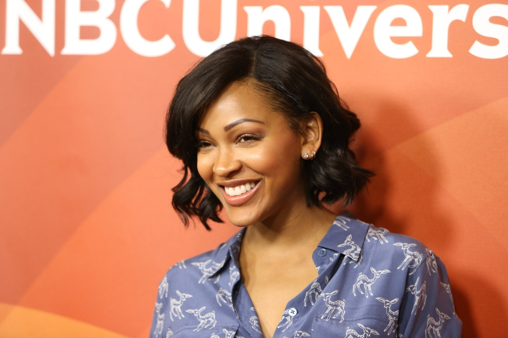 2015 NBCUniversal Summer Press Day