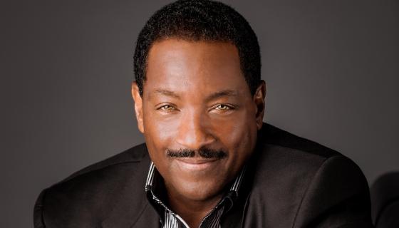 Is Donnie Simpson Close Friends With Sugar Ray Leonard? | Black America Web