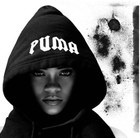 RihannaIG