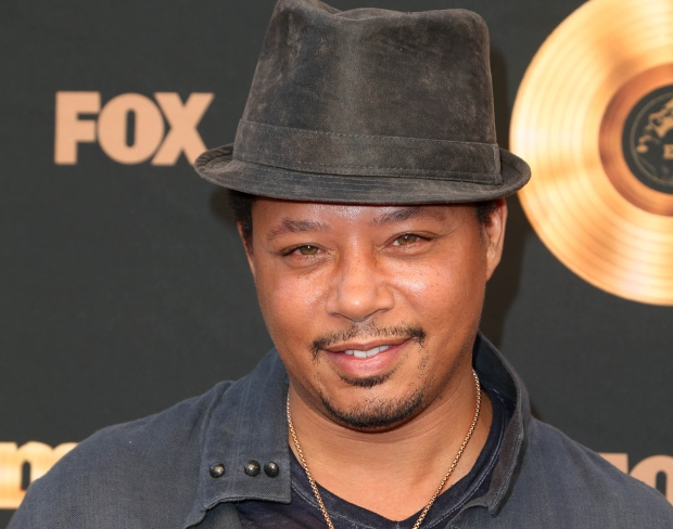 'Empire' Wins In TV Return, 'Star' Finally Beats 'Modern Family'