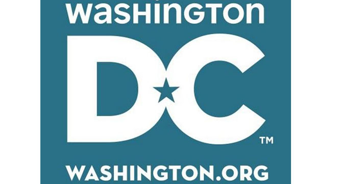 WashingtonDCTwitter
