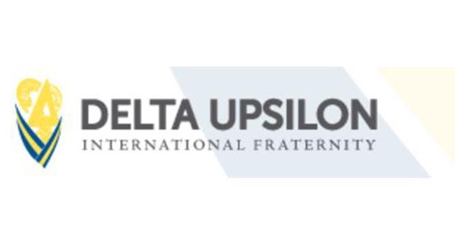 deltaupsilonfraternitywebsite
