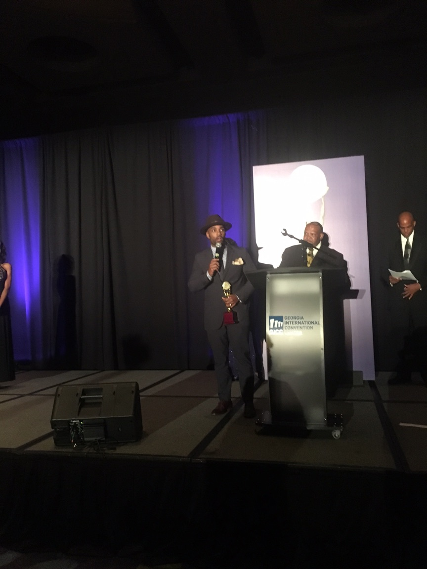 gospel-choice-awards-5