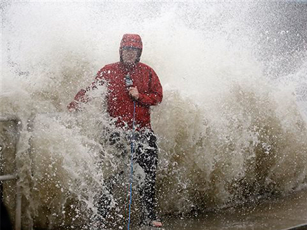 HurricaneHermineAP