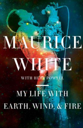 mauricewhitebook