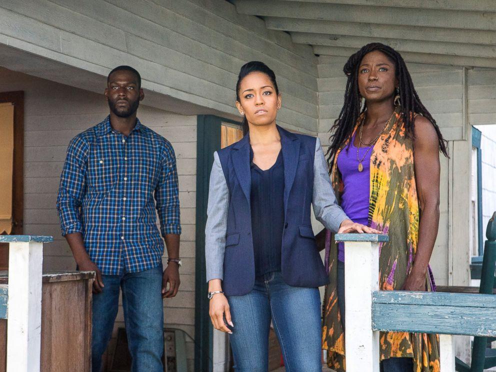 7 Fall TV Shows You Should Be Watching | Black America Web