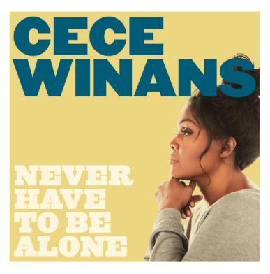 cece-winans-single-cover