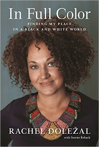 dolezal-book
