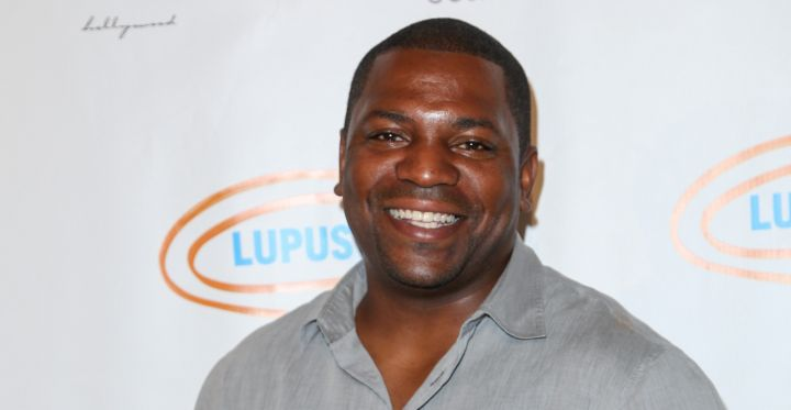 Mekhi Phifer (Dec 29)