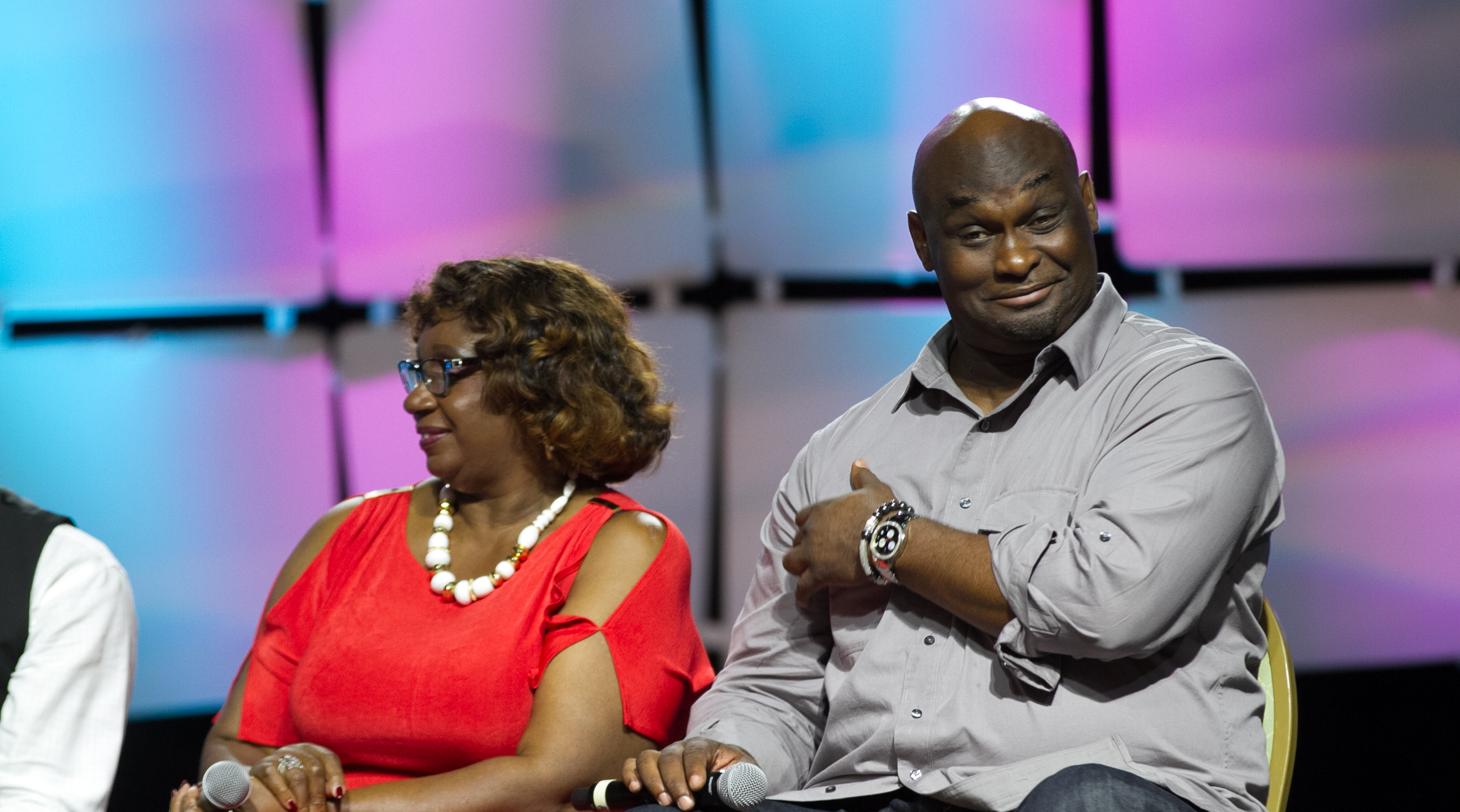 670b069437d7 Reports Have Surfaced That Tommy Ford Is Fighting For His Life ...