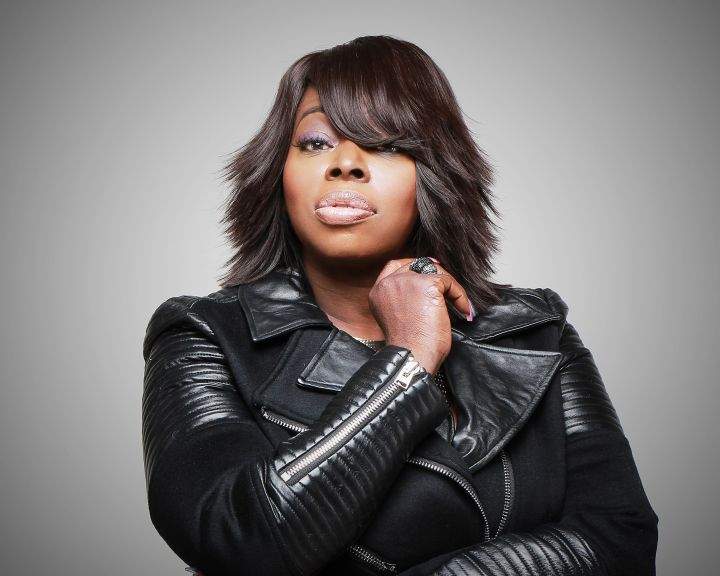 Angie Stone (Dec 18)