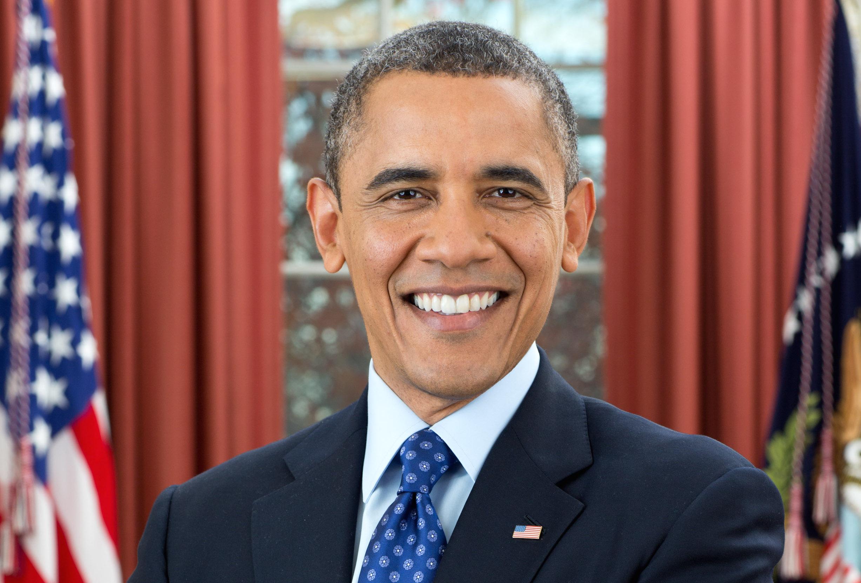 barack-obama-president-smiling.jpg