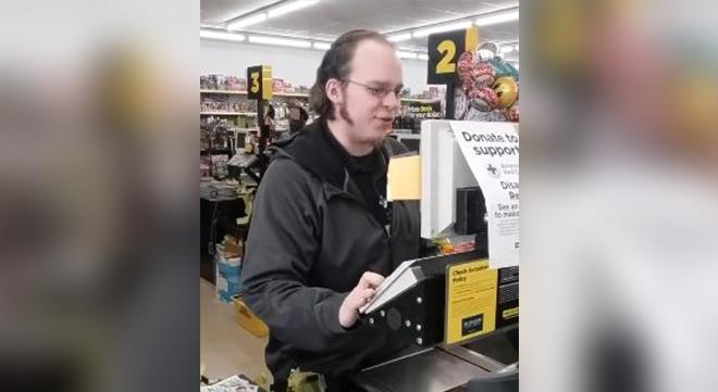 cashier-facebook