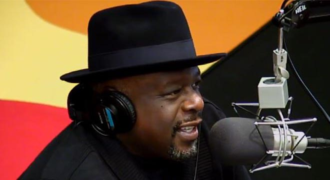 cedric the entertainer wife lorna wells