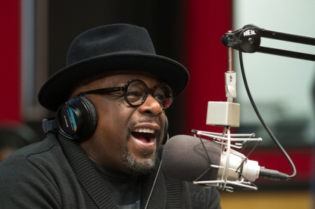 Happy Birthday Cedric The Entertainer Here Are Ten Facts All About