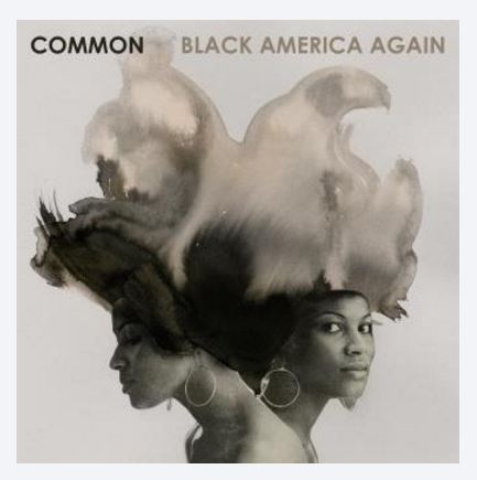 commonalbum