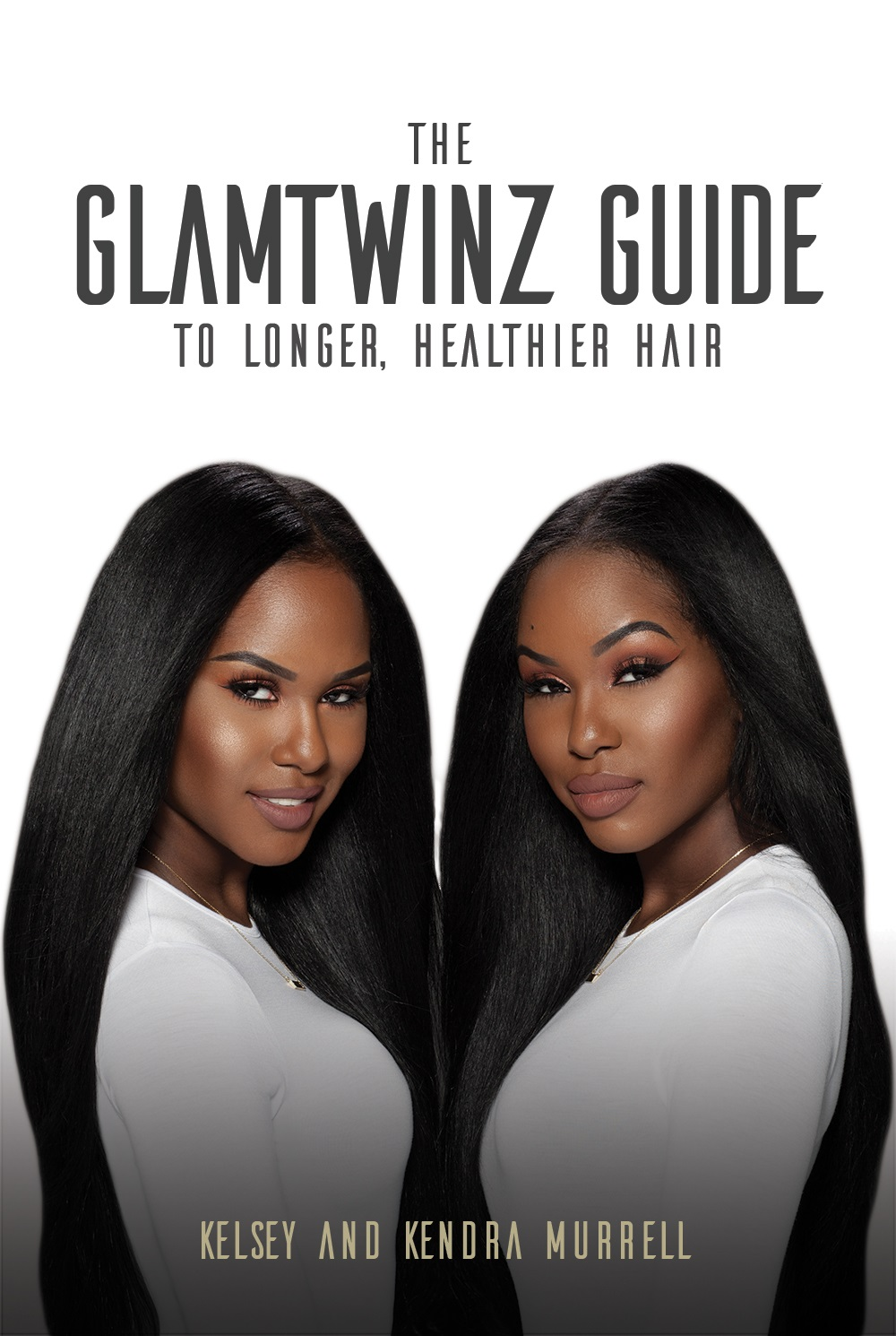 glamtwinz_cover_
