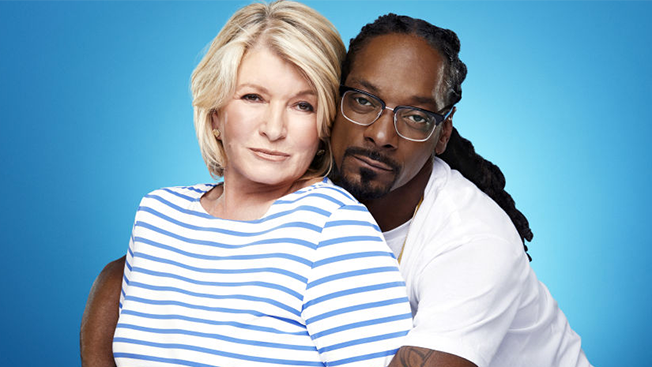 martha-snoop-show-hed-2016