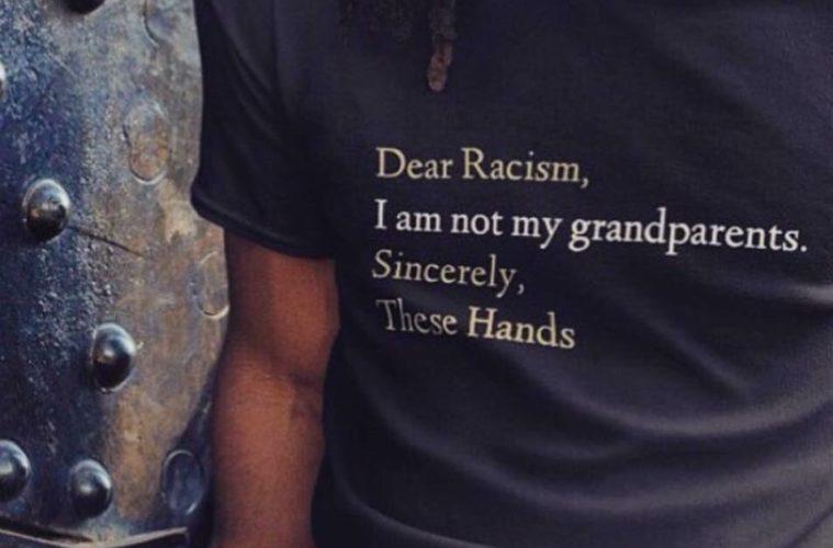 racismt