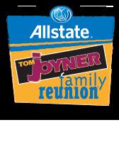 tjfr-allstate-logo