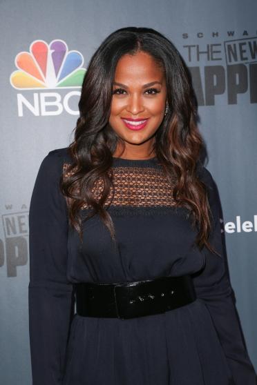 Celebrities From Florida | Black America Web