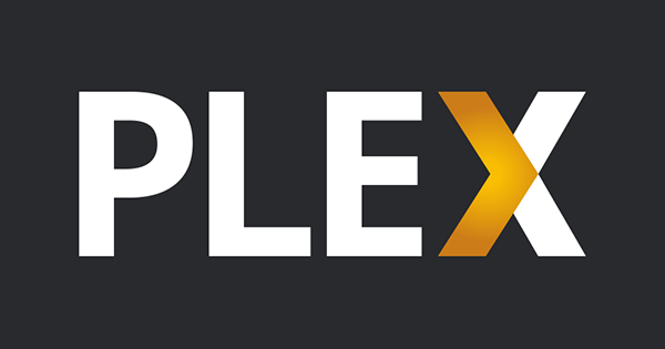 plex-logo-feat