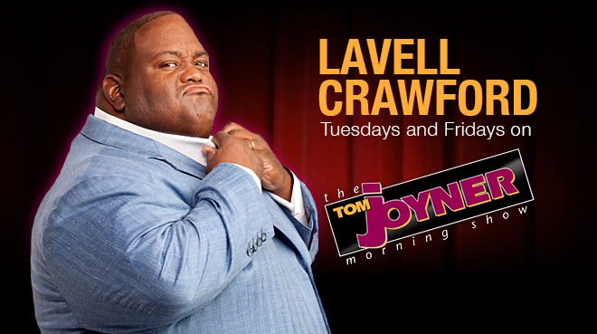 660x369-tjms-funnychair-lavell