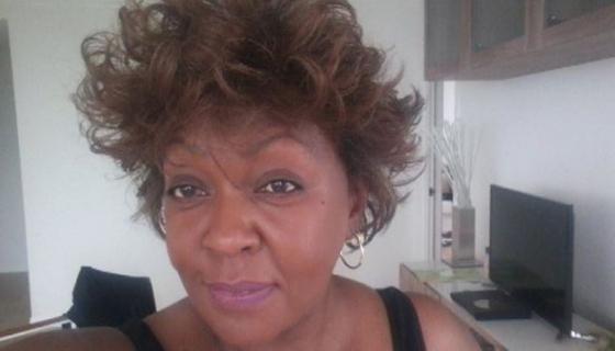 Anita Baker Hints That She?s Retiring From Music Black America Web