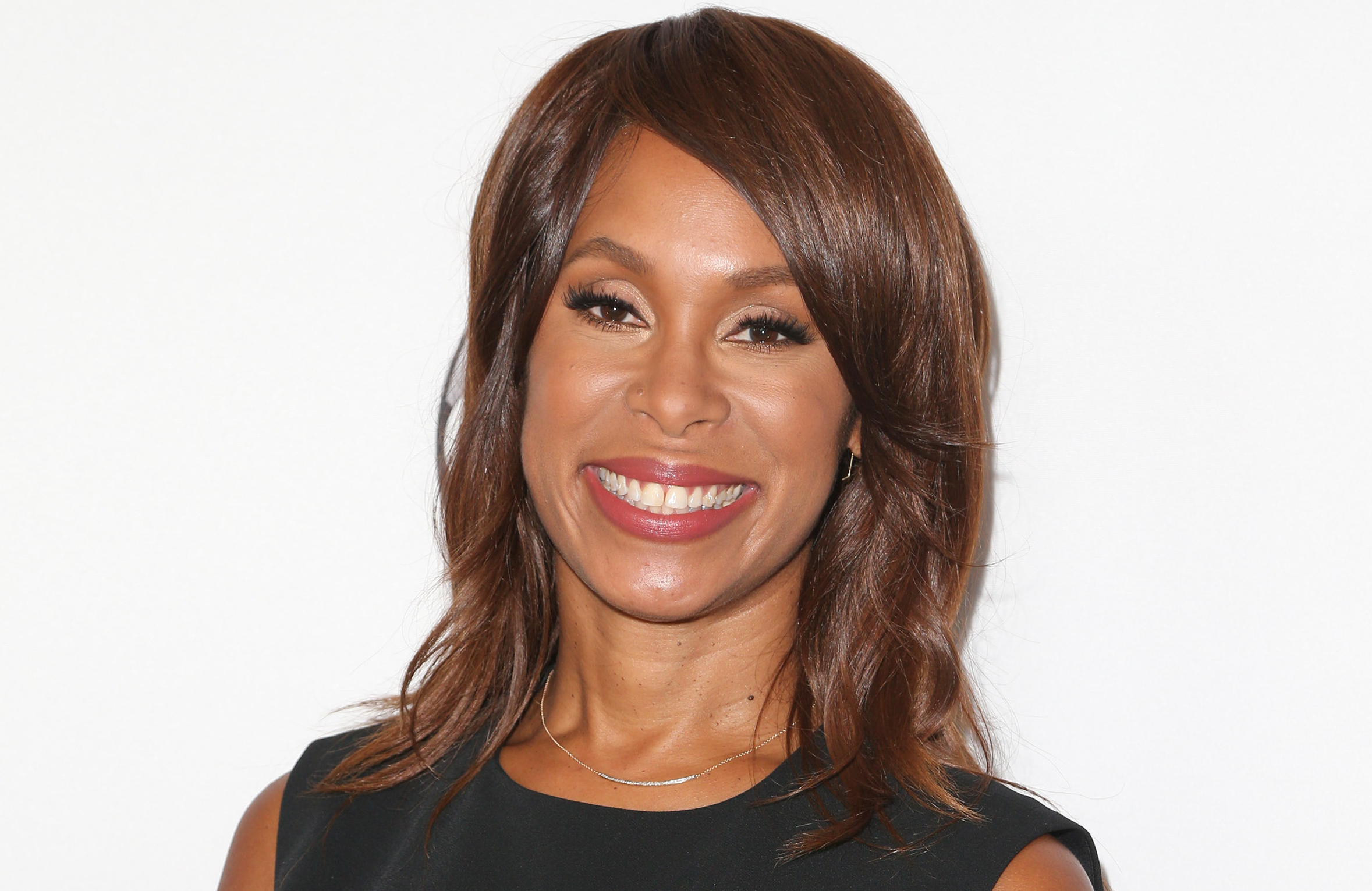 08/04/2016 - Channing Dungey - 2016 Summer TCA Press Tour - Disney/ABC Television Group - Arrivals - The Beverly Hilton Hotel - Beverly Hills, CA, USA - Keywords: Vertical, Radio, Theatrical Performance, Social Event, Television Show, TV Show, Arrival, Portrait, Photography, Red Carpet Event, Annual Event, Arts Culture and Entertainment, Celebrity, Celebrities, Television Critics Association Awards, Person, People, California Orientation: Portrait Face Count: 1 - False - Photo Credit: PRPhotos.com - Contact (1-866-551-7827) - Portrait Face Count: 1