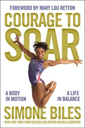 couragetosoarbook