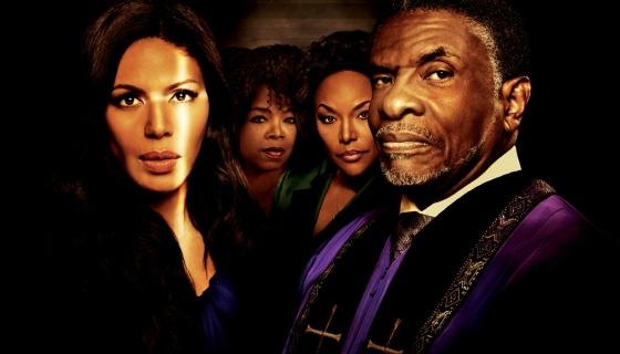 Greenleaf' Recap: Season 2, Episode 14: 'A Time to Go Off'