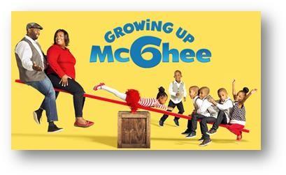 growingupmcghee