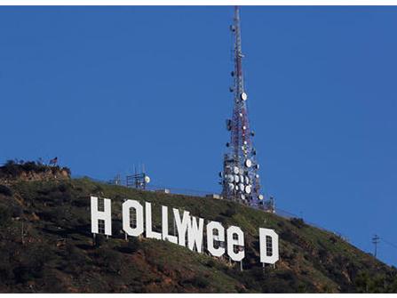 hollywoodsignap