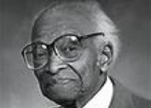 Little Known Black History Fact John Morton Finney Black America Web