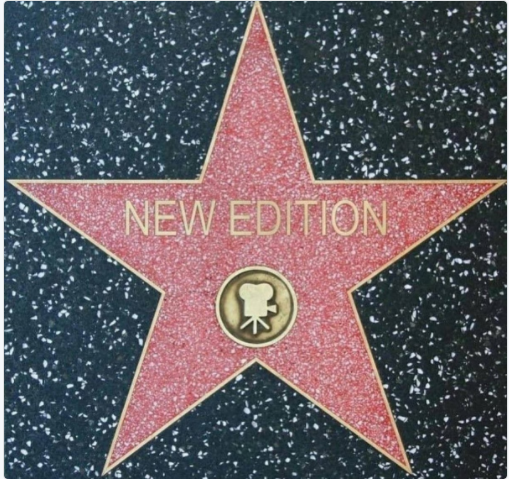 neweditionwalkofamestar