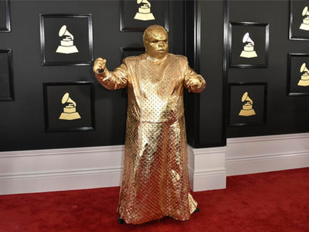 cee lo green net worthcee lo green forget you, cee lo green грэмми, cee lo green -, cee lo green - robin williams, ceelo green - robin williams lyrics, cee lo green 2007, cee lo green bright, cee lo green net worth, cee lo green galaxy, cee lo green satisfied, cee lo green lyrics, cee lo green imdb, cee lo green - heart blanche, cee lo green gold, cee lo green grammy, cee lo green samsung, cee lo green golden, ceelo green power, cee lo green wiki, ceelo green music
