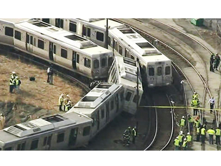 commutertrainphillyaccident