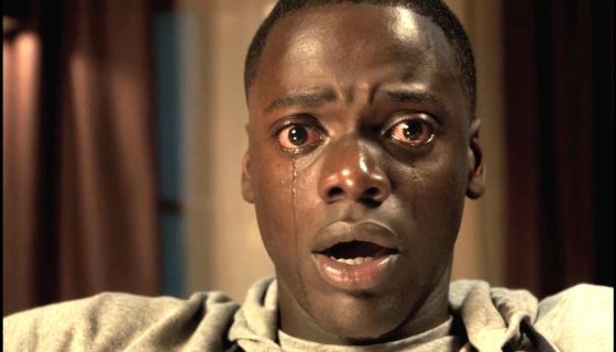 Could 'Get Out' Contend For An Oscar?Academy Awards - Adventure Game - Amy Schumer - Golden Globe Award - Hollywood - Home Hardware - Judd Apatow - New York - Twitter - Universal Studios