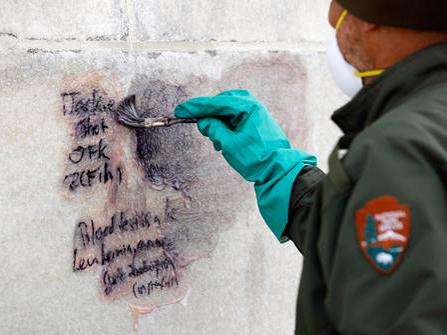 graffitiap