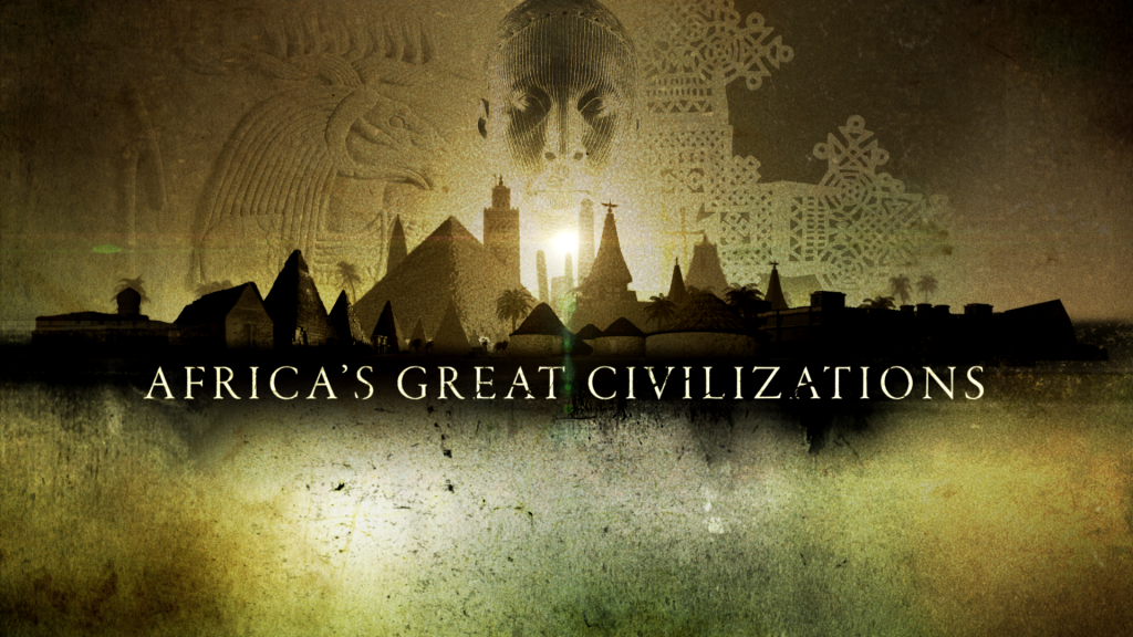 a look at the great civilizations in america Cultural historian morris berman suggests in dark ages america: phase of civilization might look like in the current great civilizations of.
