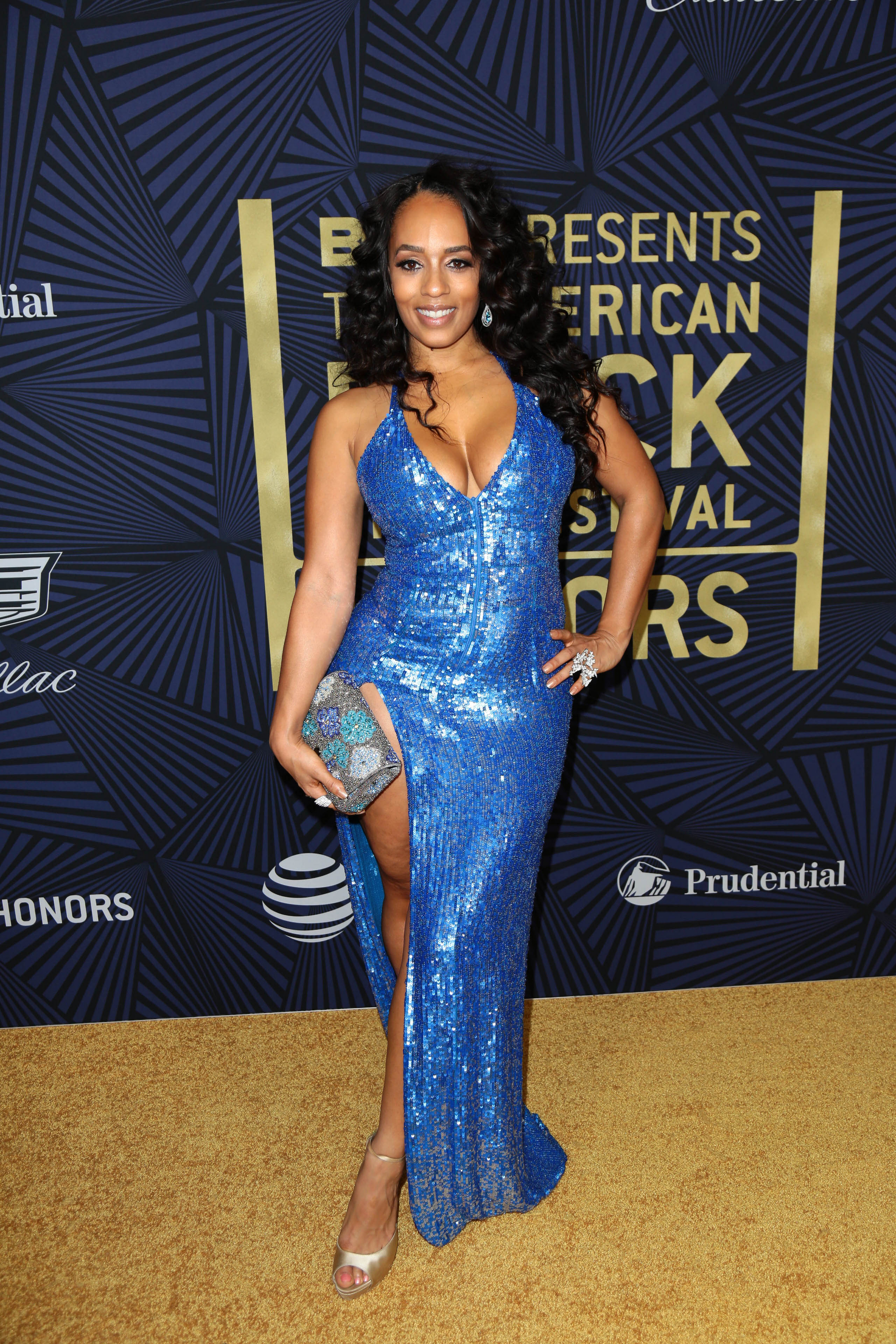 braless Images Melyssa Ford naked photo 2017