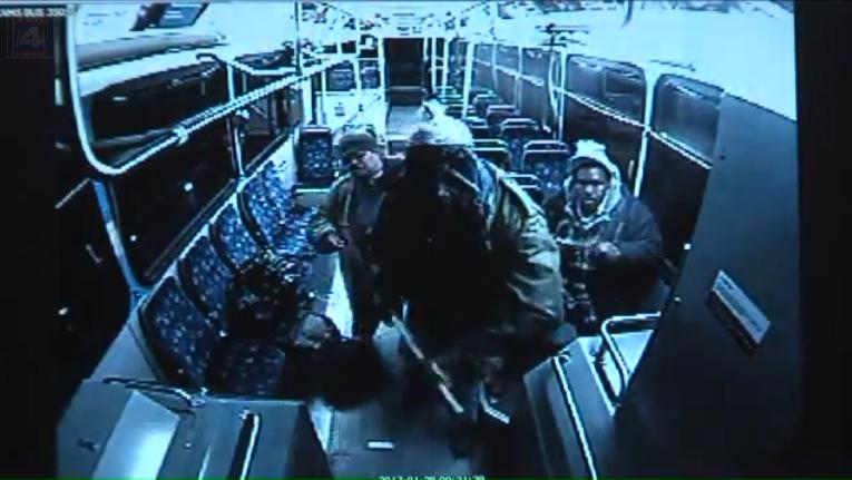 missourimansavesbusdriver