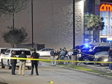 Louisiana Sheriff's Deputy Shot, Killed While On-duty   Black