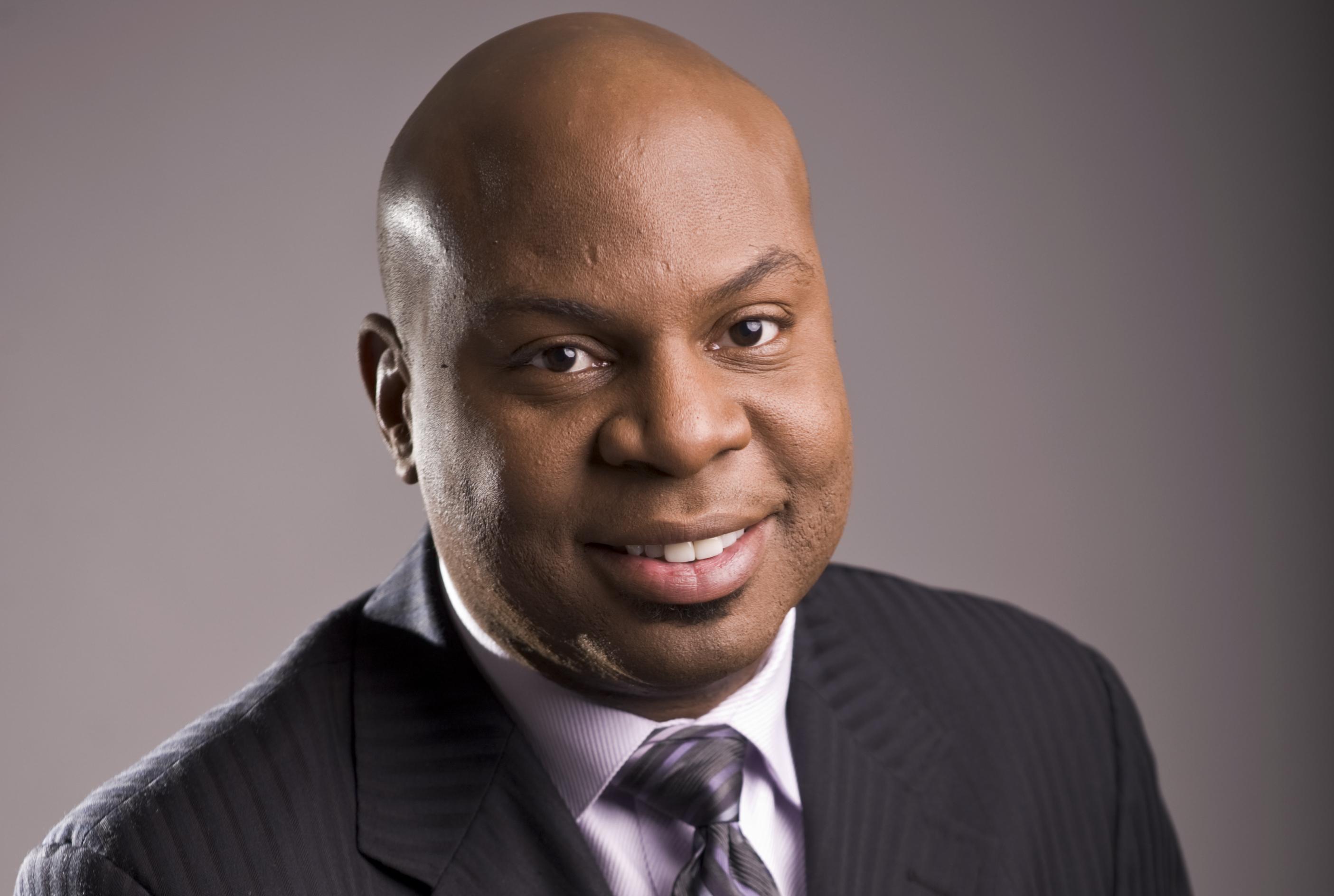 Fort worth black pastor sex scandal