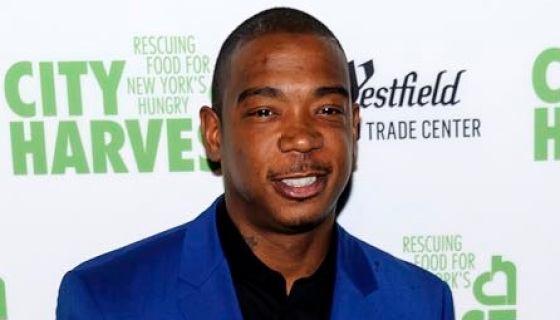 Ja Rule Addresses Whether It Was Ashanti Or Jennifer Lopez Singing On 'I'm Real' [Watch]