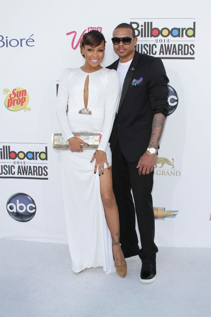Shannon and Monica Brown